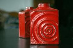 Perfect Vases for flowers or water...