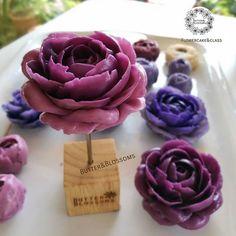 Peony , layer of petal,, #peony #petal #butterblossom #buttercream #flowercakeclass #buttercreamflowers #koreanbuttercreamflower #cakeinspiration #flowercake