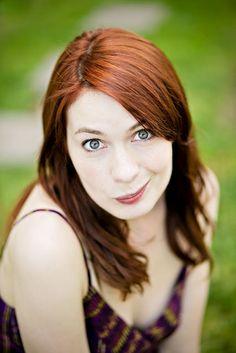 mediafire Parson redhead