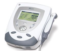 Ultrasound Therapy Machines and Accessories