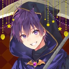 Anime Chibi, Kawaii Anime, Moe Anime, Anime Oc, Manga Anime, Anime Halloween, Anime Angel, Anime Boy Smile, Anime Boy Zeichnung