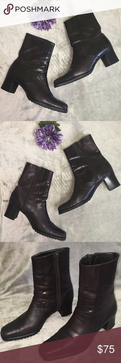 CHIC EMPIRE SHIMMER 34 SHEEPSKIN BOOTS