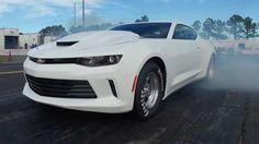 184 best copo camaro images american muscle cars chevrolet camaro rh pinterest com