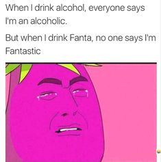 Memes Humor, Dank Memes Funny, Crazy Funny Memes, Really Funny Memes, 9gag Funny, Stupid Funny Memes, Funny Laugh, Funny Tweets, Funny Relatable Memes