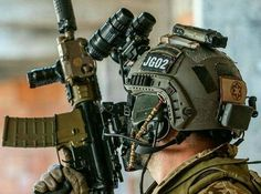 Great helmet with a glimpse of scruff. (:Tap The LINK NOW:) We provide the best essential unique equipment and gear for active duty American patriotic military branches, well strategic selected.We love tactical American gear Tactical Helmet, Airsoft Helmet, First Spear, Tactical Operator, Military Branches, Combat Gear, Body Armor, Military Life, Special Forces