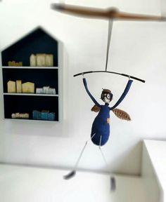 Samantha Bryan Christmas Inspiration, Art Dolls, Fairies, Paper Art, Fancy, Clothes, Ideas, Antiquities, Paper