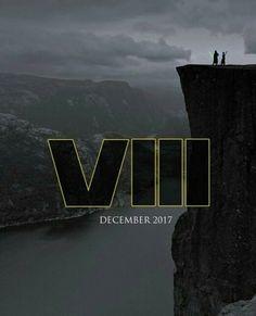 Star Wars Episode VIII Fan Made Poster