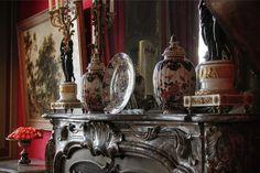 Katomi-Museum Geelvinck Hinlopen Huis - Amsterdam | Flickr - Photo Sharing!