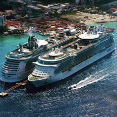 Royal Caribbean, Boat, Cruise Ships, Celebrity, Sailing Ships, Boats, Dinghy, Celebs