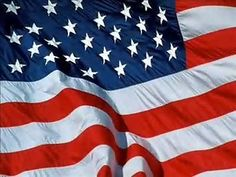 """God Bless America"" - salute to the   U.S. Military sung by Celine Dion on youtube - click twice on picture to hear music"