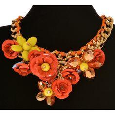 Boutique, Fun, Gold, Jewelry, Life, Fashion, Moda, Jewlery, Bijoux