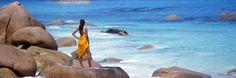 Praslin | Insolit Viajes
