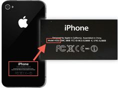 Download iOS Firmware File Based on Your iPhone Model