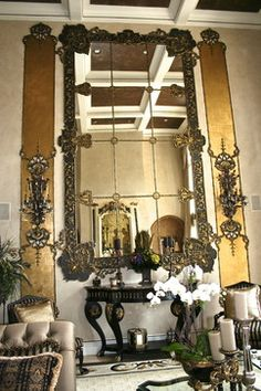country interior design - 1000+ images about Interior Design: French on Pinterest French ...