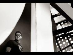 My life, portrait, me, Yeray Cruz, photographer