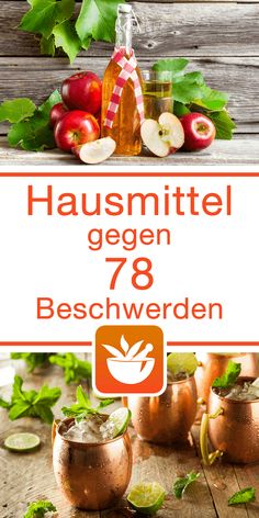 Hausmittel gegen 78 Beschwerden Image by Marina There are actually dozens of conditions that affect another. Health Facts, Health Diet, Health And Wellness, Health Fitness, Herbal Remedies, Home Remedies, Natural Remedies, Healthy Life, Healthy Living