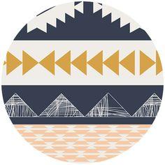 April Rhodes for Art Gallery, Arizona, Arid Horizon