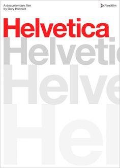 helvetica_DVD400