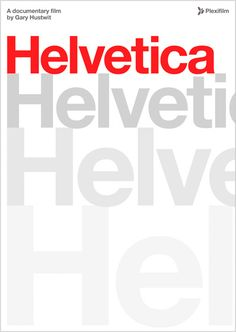 The DVD includes the full 80-minute feature film, plus over 90 minutes of additional interviews with Massimo Vignelli, Matthew Carter, Erik Spiekermann, Hermann Zapf, and more. Region 0 (World),16×9 anamorphic widescreen presentation, full-color booklet, English and German language subtitles. Helvetica is a feature-length independent film about typography, graphic design and global visual culture. It looks […]