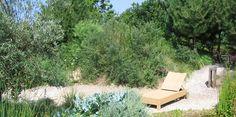 Duintuin te Noordwijk – Geerlings Tuinen