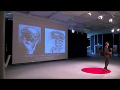 ▶ Out-of body experiences, consciousness, and cognitive neuroprosthetics: Olaf Blanke at TEDxCHUV - YouTube