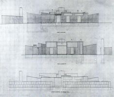louis-kahn-goldenberg-house-04