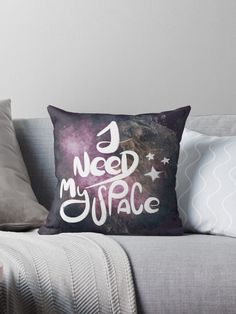 For those who enjoy solitude after a long, peoply day. You lovely introverts! Canvas Prints, Art Prints, Designer Throw Pillows, Solitude, Pillow Design, Introvert, Sell Your Art, Finding Yourself, Stationery