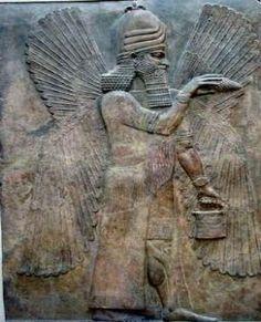 Sumerian Ancient Aliens - The Annunaki Ancient Aliens, Ancient Egypt, Ancient History, European History, Ancient Greece, American History, Ancient Mesopotamia, Ancient Civilizations, Egypt Civilization