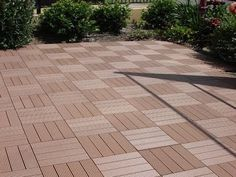 average cost to build composite deck,cheapest decking to build a covered floor,wood composite decking for sale,