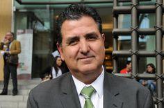 Derivado de la gira de promoción que realizó el Gobernador Rubén Moreira Valdez por Asia, hasta el momento son 14 las empresas que han visita Coahuila