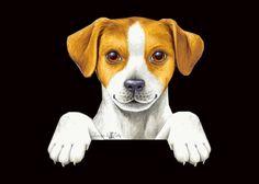 glitter animati animali - Cerca con Google