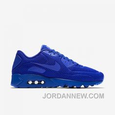 http://www.jordannew.com/mens-nike-air-max-90-ultra-br-super-deals-229818.html MEN'S NIKE AIR MAX 90 ULTRA BR SUPER DEALS 229818 Only $64.00 , Free Shipping!
