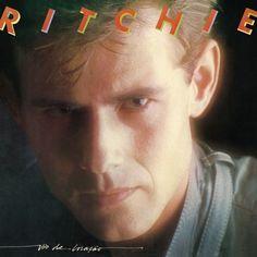 Ritchie - Vôo de Coração- Menina Veneno - Ouça: http://ift.tt/1WQgJld