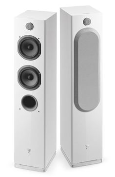 Focal 'Easya' Speaker System available at #Nordstrom