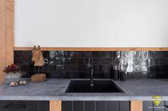 Elegant marokkaanse tegels keuken galerij van keuken decorative
