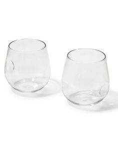 The Host Gift Guide | Andrew Hughes Hand-Blown White Wine Glass