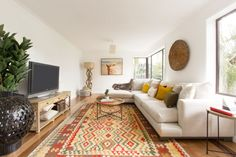 How to: Stage a property with plenty of personality - The Interiors Addict
