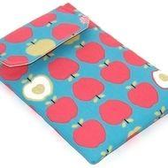SALE SALE SALE Ipad Mini cover APPLES