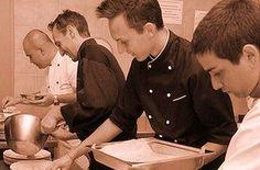 Fungo dOro 2012 al Museo del Gusto di Frossasco, chef dellass.Sentieri Gourmet by Mondo del Gusto - EAT, via Flickr #invasionidigitali Invasione Programmata 27/04/2013 ore 11:00 Invasore: Silvia Badriotto