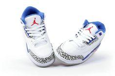 #authenticjordan3 #hotjordans air jordan iii shoes free shipping