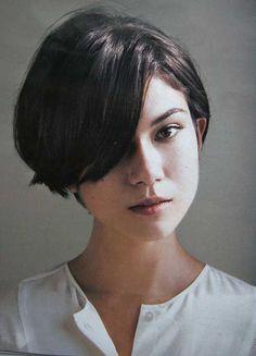 31.Short-Hair-Cut-Style.jpg 500 × 694 bildepunkter