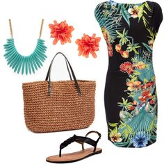 35 dollars Sold out wallisfashion.com Green tropical leaf print jersey dress with flattering rouched side. Length is approx 95cm 95% Viscose,5% Elastane. Machine washable.Or Tropical Leaf Print Dress Price: $78.00 Color: VARIOUS. Matheus Martins. Folhagens
