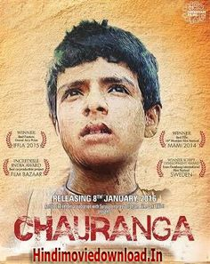 Chauranga is a Bollywood Hindi language upcoming movie of 2015. From here you can download chauranga full movie download, chaurang movie torrent download, chauranga movie download mp4 and hd.