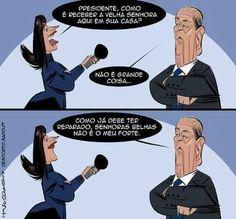 Vecchia Signora visita amanhã a cidade do Porto x)  Sapo Desporto Cartoon http://ift.tt/2lDlFk5