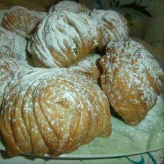 5 Νηστίσιμες συνταγές για γλυκά που θα λατρέψεις! | ediva.gr