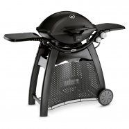 Weber Barbecue 3200 https://www.uk-rattanfurniture.com/product-category/garden-tools/