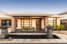 simonds homes colorbond roof - Google Search