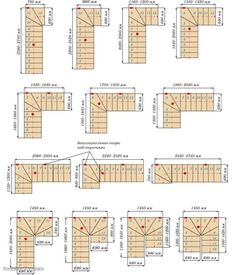 Stunning Cool Tips: Attic Illustration Posts attic cinema medium.Attic Stairs Sa… – A / – / GRUNDRISS – Kids Craft & Activities Attic Stairs, Basement Stairs, House Stairs, Stairs Kitchen, Open Basement, Open Stairs, Basement Layout, Garage Attic, Small Garage