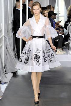 http://www.vogue.com/fashion-shows/spring-2012-couture/christian-dior/slideshow/collection