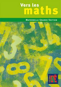 """Programmation en """"mathématiques"""" GS - Saperlipopette"""